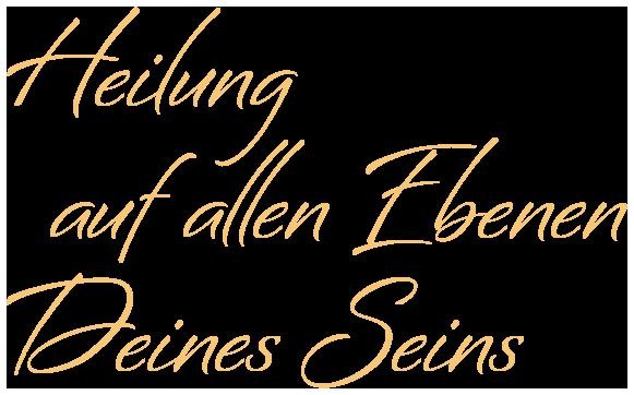 headline_heilung