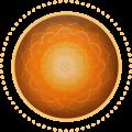mandala_orange_klein