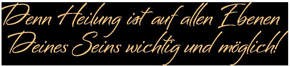 hl_heilung_start