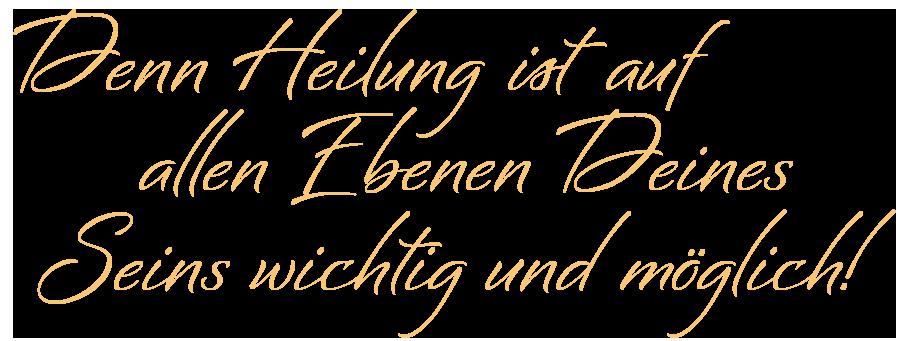 hl_heilung_start_mobil
